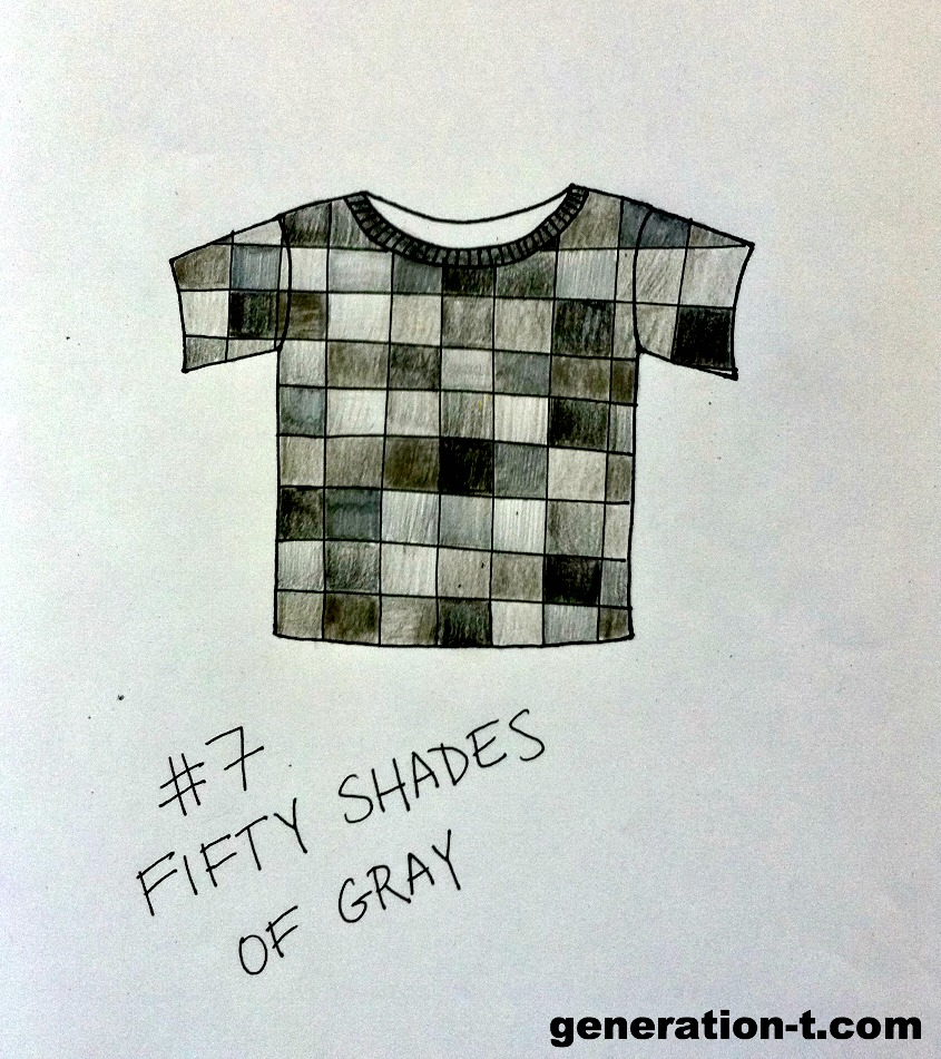 7FiftyShadesGray generation-t.com
