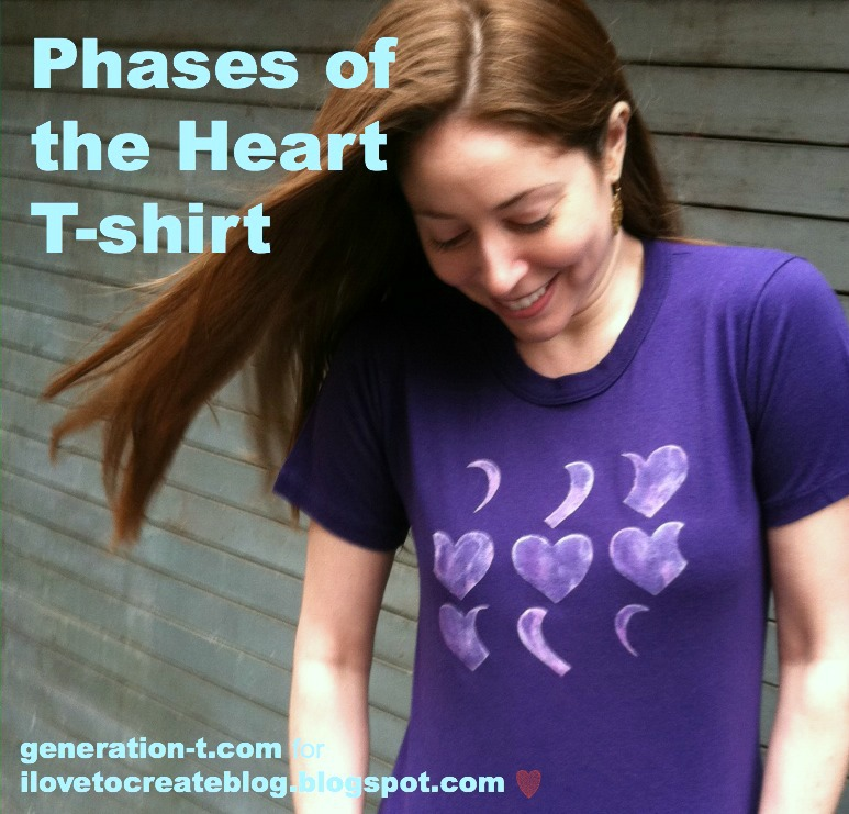 Phases of the Heart Final1 generation-t.com